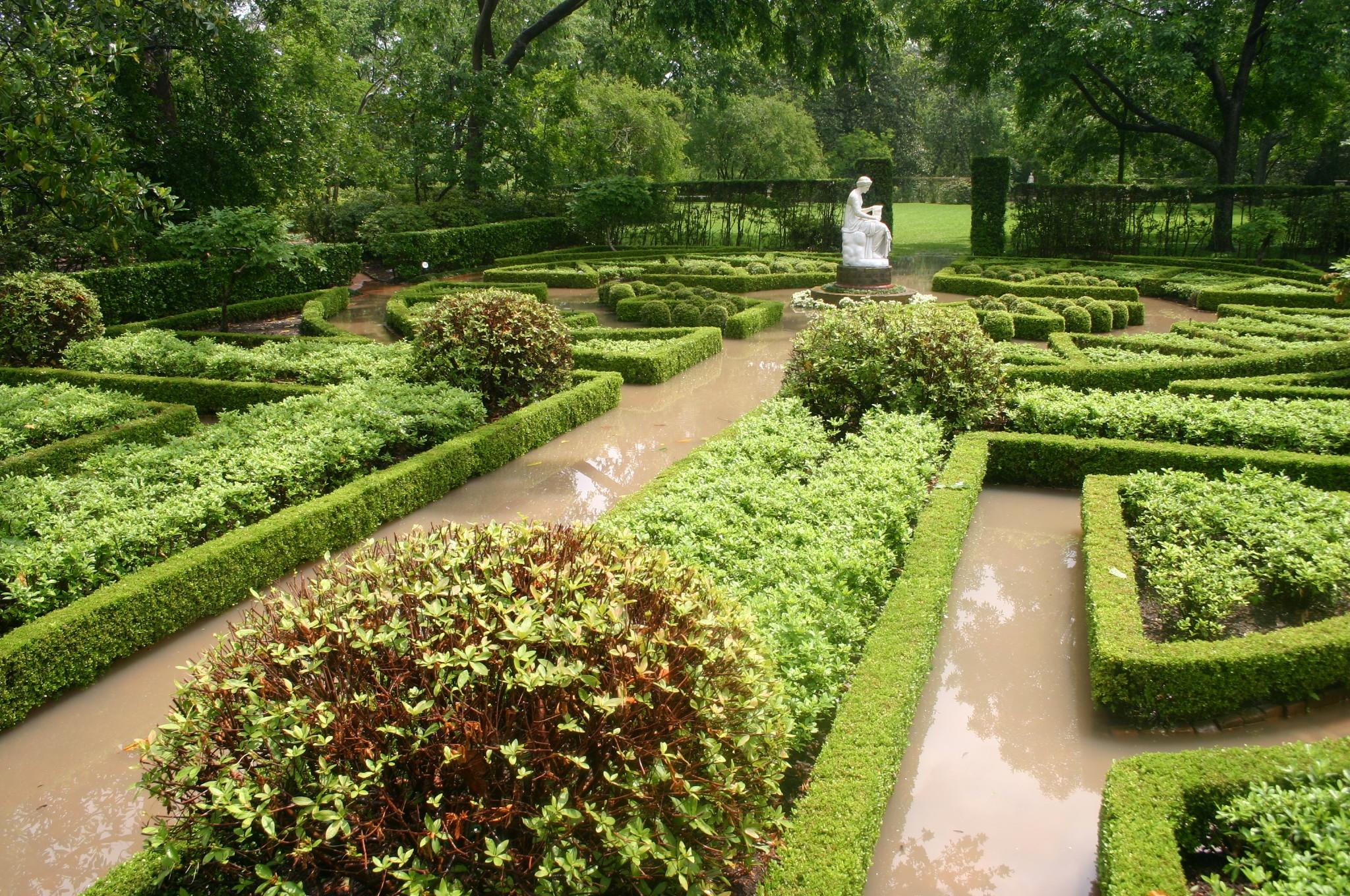 Eastside Gardens Bend Or